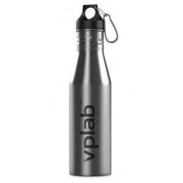 VPLab. Бутылка металлическая 700 мл