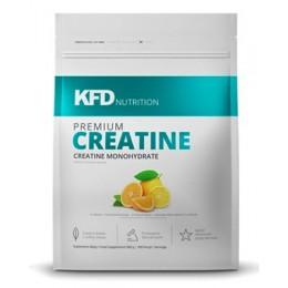 KFD. Creatine - 500 г