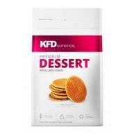 KFD. Dessert - 700 г