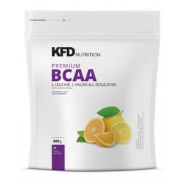 KFD. Premium ВСАА - 400 г