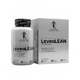Levrone. LevroLean - 90 таб