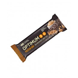 ON. Protein Bar - 60 г