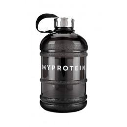 MyProtein. 1/2 Gallon Hydrator