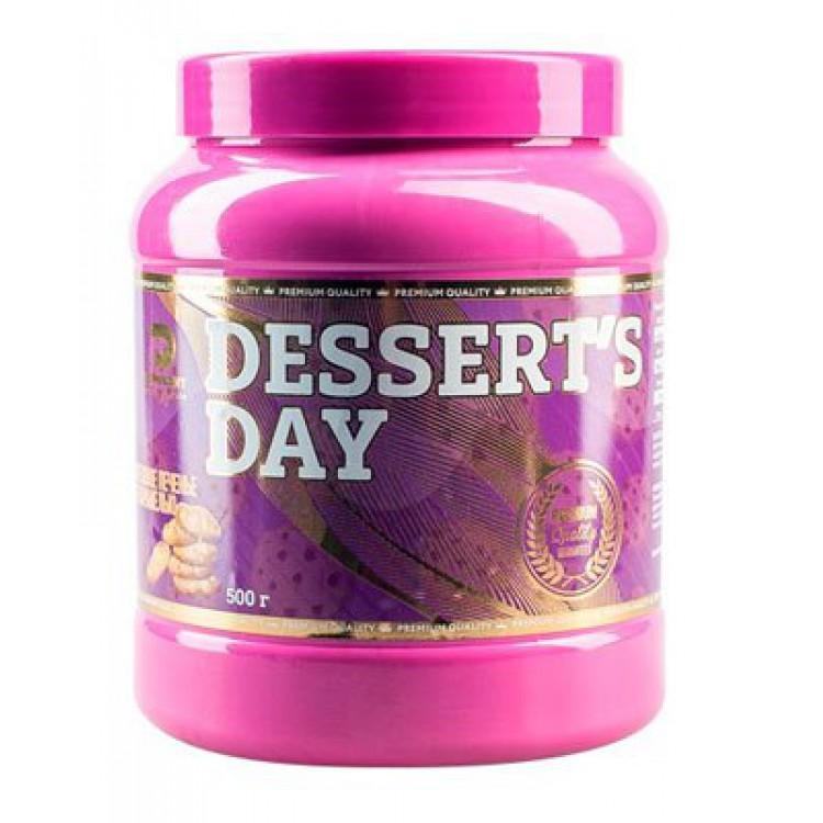 Dominant. Desserts Day - 500 г