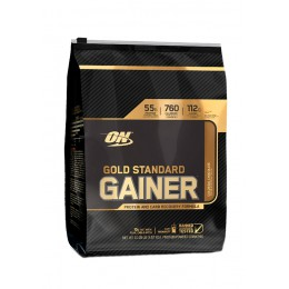 ON. Gold Standard Gainer - 4670 г
