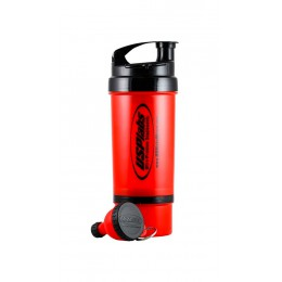 USPlabs. Shaker Cup 3 in 1 - 700 мл