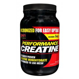 SAN. Performance Creatine - 1200 г