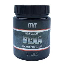 Maximal. BCAA - 200 г