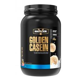 Maxler. Golden Casein - 907 г