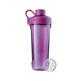 BlenderBottle. Radian Tritan Full Color - 800 мл