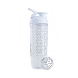 BlenderBottle. SportMixer Sleek - 700мл