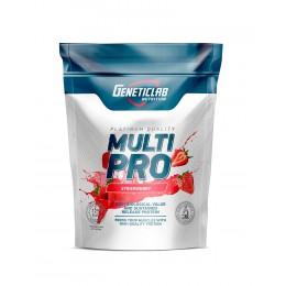 GeneticLab. Multi Pro - 1000 г