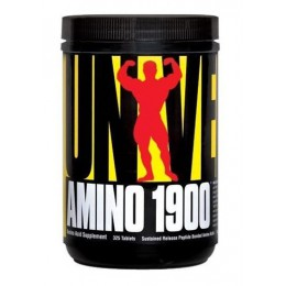 Universal. Amino 1900 - 300 таб