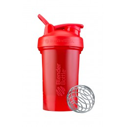 BlenderBottle. Classic Full Color - 591 мл
