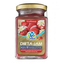 BioMeals. Джем Dieta-Jam - 230г