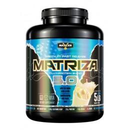 Maxler. Matriza - 2270 г