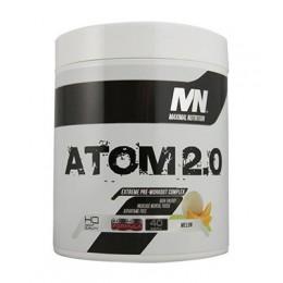 Maximal. Atom 2.0 - 40 порций