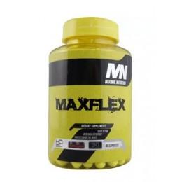 Maximal. Maxflex - 90 капс