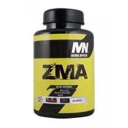 Maximal. ZMA - 90 капс