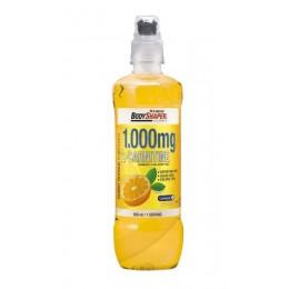 Weider. L-carnitine Drink - 500 мл