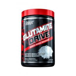 Nutrex. Glutamine Drive - 300 г