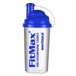 FitMax. Шейкер - 500 мл