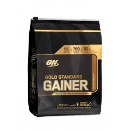 ON. Gold Standard Gainer - 2270 г