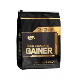 ON. Gold Standard Gainer - 2270 г