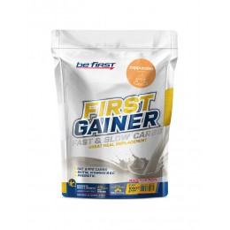 Befirst. First Gainer - 1000 г
