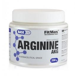 FitMax. Arginine AKG - 200 г