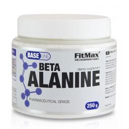 FitMax. Beta Alanine - 250 г