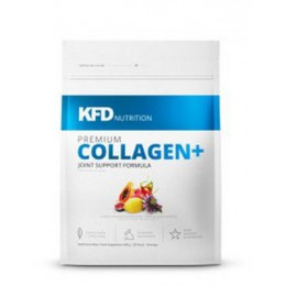 KFD. Collagen Plus - 200 г