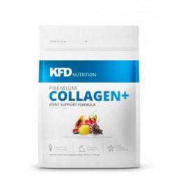 KFD. Collagen Plus - 200 г
