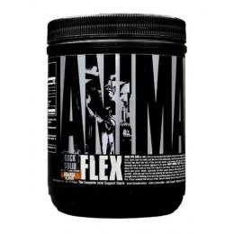 Universal. Animal Flex - 381 г