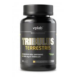VPLab. Tribulus Terrestris - 90 капс