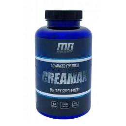 Maximal. CreaMax - 180 капс