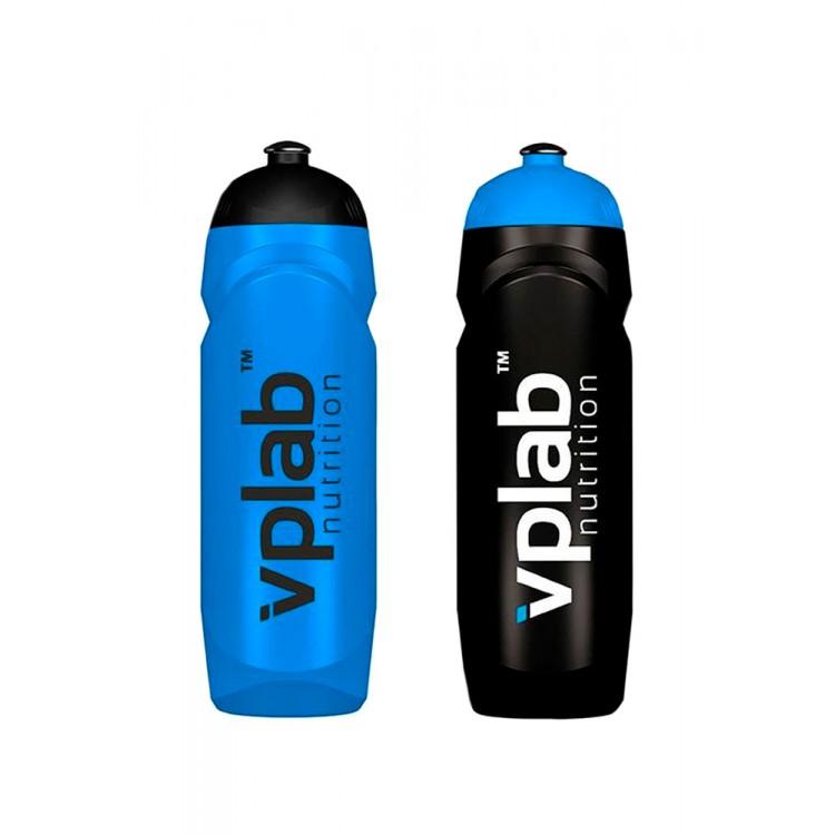 VPLab. Бутылка 750 мл