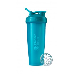 BlenderBottle. Classic Full Color - 828 мл