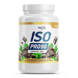 GeneticLab. ISO PRO 90 - 1000 г