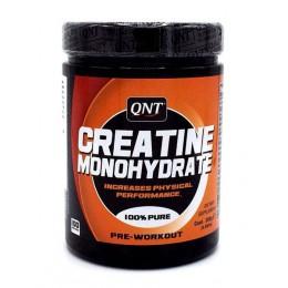 QNT. Creatine Monohydrate - 300 г
