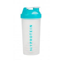 MyProtein. Shaker - 600 мл
