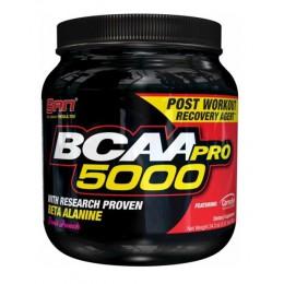 SAN. BCAA-PRO 5000 - 690 г