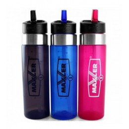 Maxler. Promo Drink Bottles - 550 мл