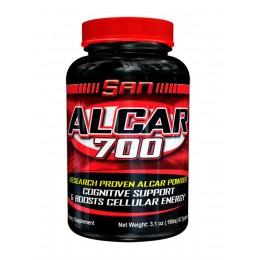 SAN. ALCAR Powder (Acetyl-L-Carnitine) - 87,5 г