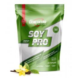 GeneticLab. Soy Pro - 900 г