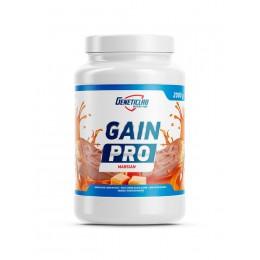 GeneticLab. Gain Pro - 2000 г