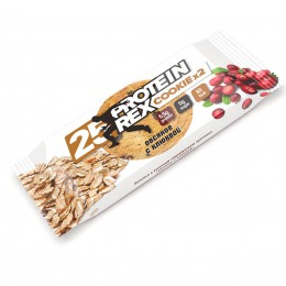 ProteinRex. Protein cookies - 50 г