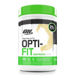 ON. Opti-Fit Lean Protein - 820 г