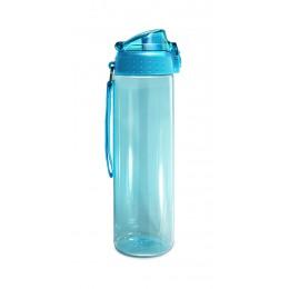 Befirst. Бутылка для воды с защелкой - 700 мл