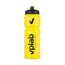 VPLab. Бутылка Гриппер - 700 мл